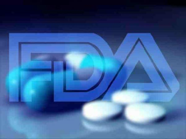 FDA Green Lights Mobile Monitoring for Drug Trial   The U.S. Food & Drug Administration MS mobile monitoring mHealth Lisinopril FDA AMC Health